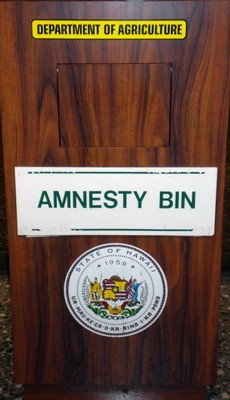 hawaii-amnesty-bin
