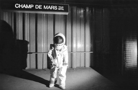 Janol-Apin-Photograpy-Paris-Metro-Champ-de-Mars