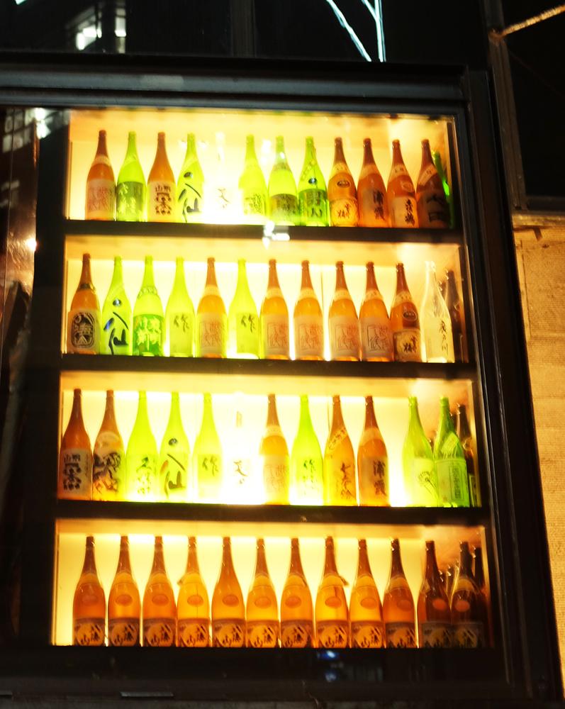 tokyo-akihabara-bottles