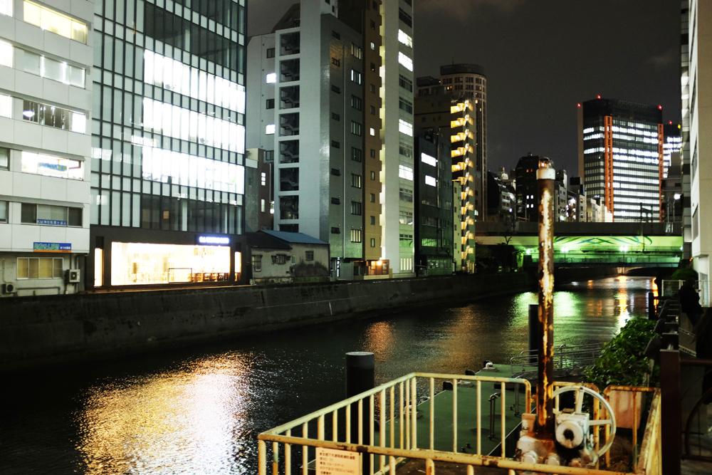 tokyo-akihabara-canal