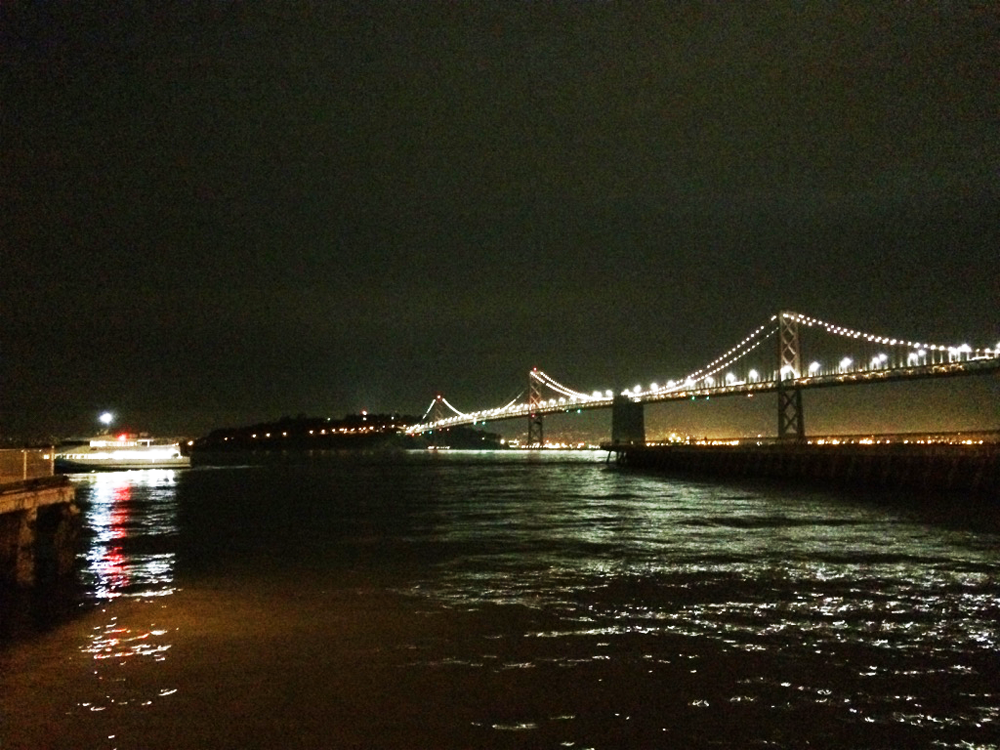 bay-bridge-2
