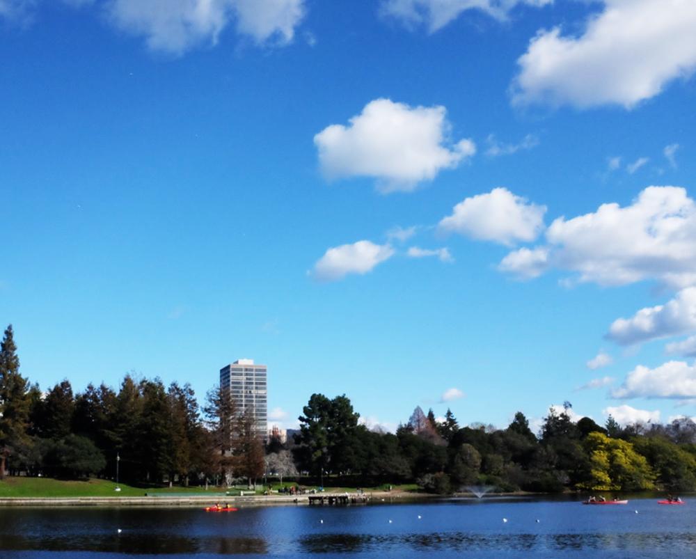 lake-merritt-postcard-3