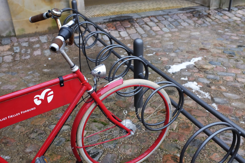 copenhagen-bike-slotsholmen-closer