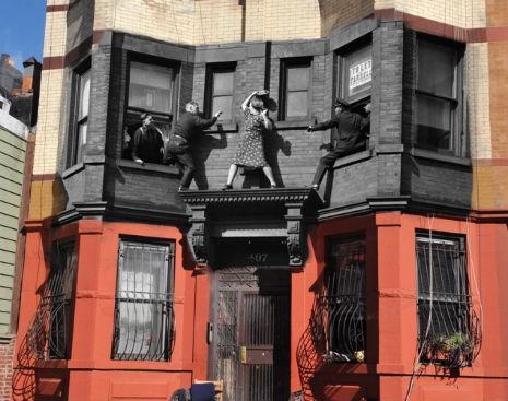 new-york-crime-composite