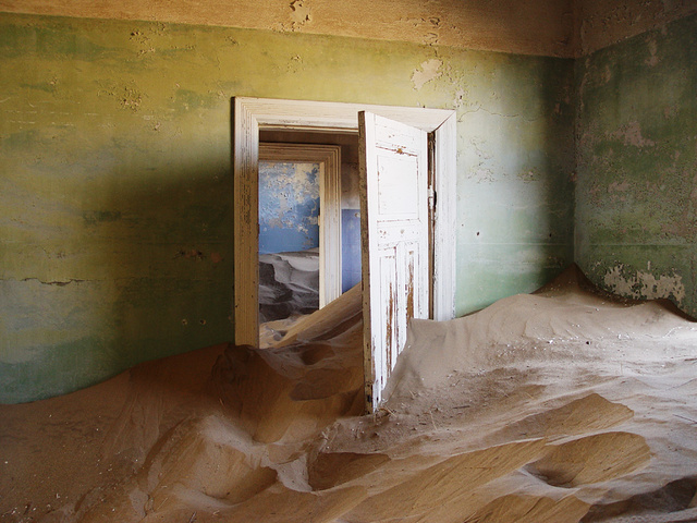 sands-of-time