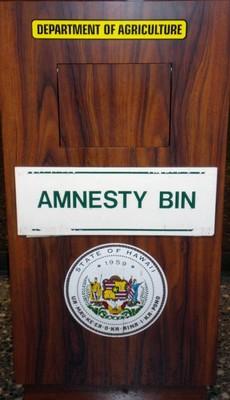 hawaii-amnesty-bin