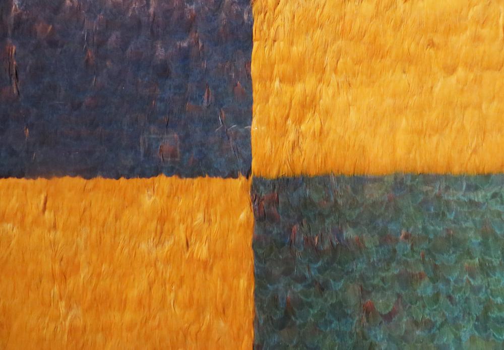 5-peruvian-feather-panel