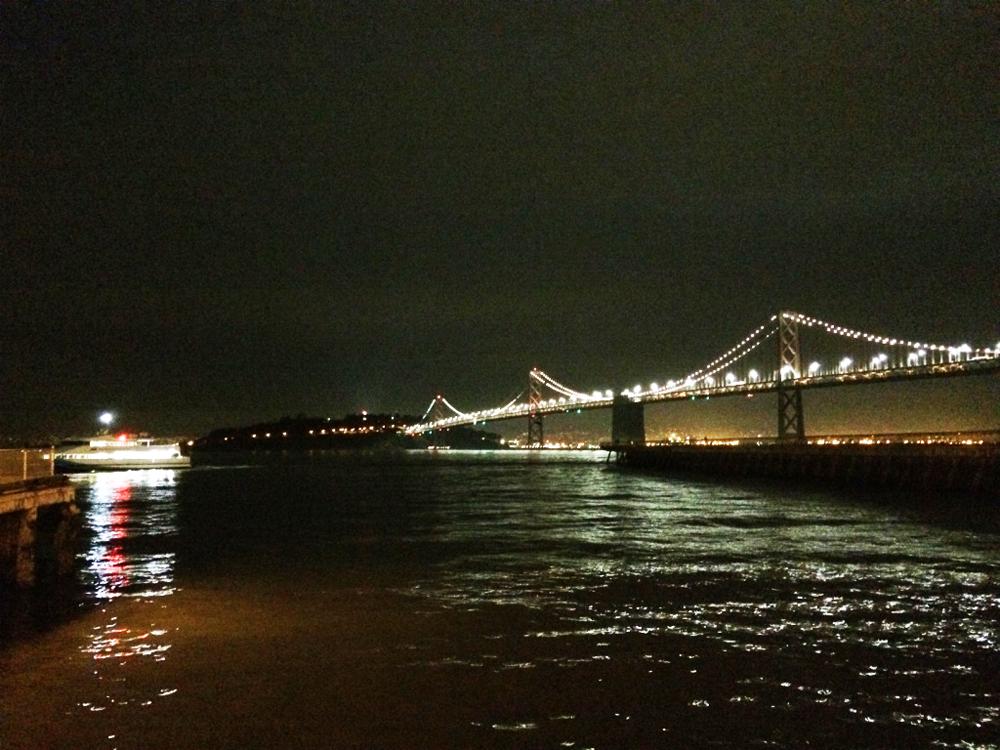 bay-bridge-2
