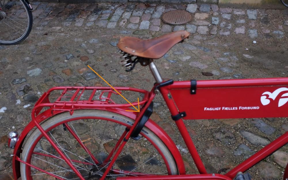 copenhagen-bike-slotsholmen-lock-detail